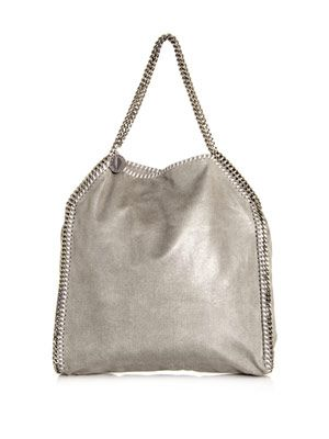 Falabella bag
