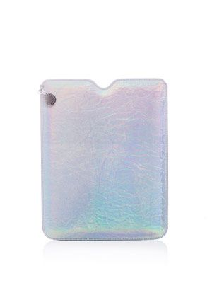 Hologram iPad® case