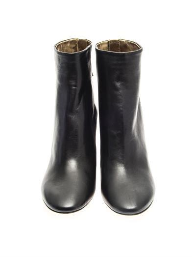 Isabel Marant Agora leather boots