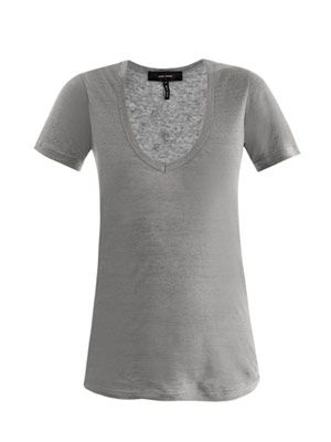 Juliette T-shirt