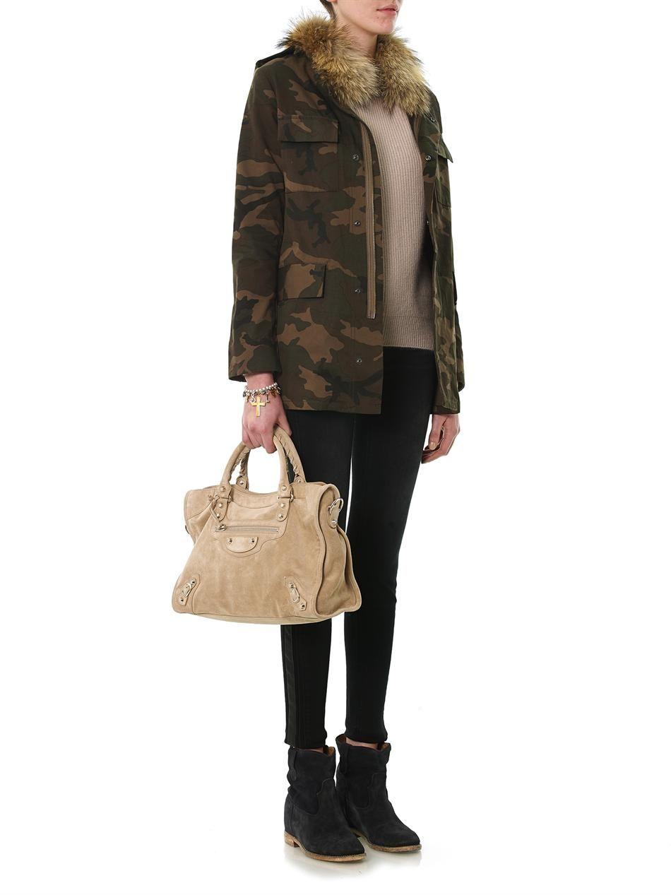 isabel marant womenswear shop online at matchesfashion com us. Black Bedroom Furniture Sets. Home Design Ideas