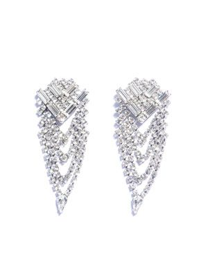 Mariella diamante earrings