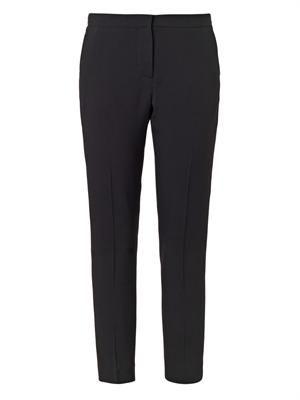 Rita twill trousers