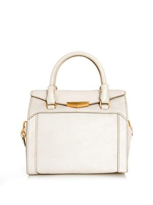 Belmont Mini Melly bag