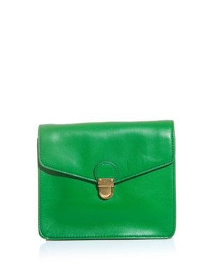 Chicret cross-body bag