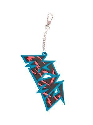 Slasha MBMJ bag charm