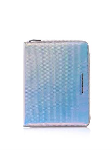 Marc by Marc Jacobs Karma Chameleon iPad® case
