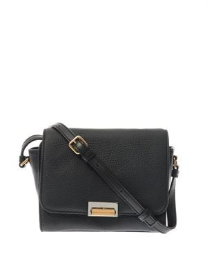 In The Grain Jessica cross-body bag