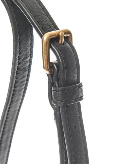 Marc by Marc Jacobs In The Grain Jessica cross-body bag