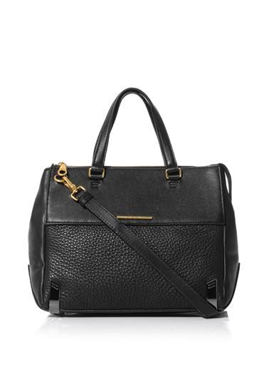 Marc by Marc Jacobs Sheltered island tote