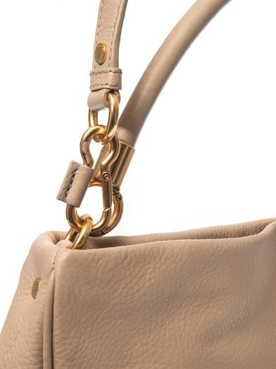 Marc by Marc Jacobs Too Hot to Handle shopper bag