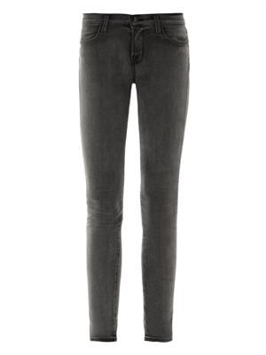 620 mid-rise Photo Ready skinny jeans