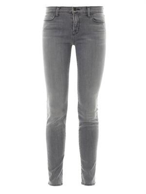 620 mid-rise skinny jeans