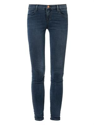 620 Photo Ready mid-rise skinny jeans