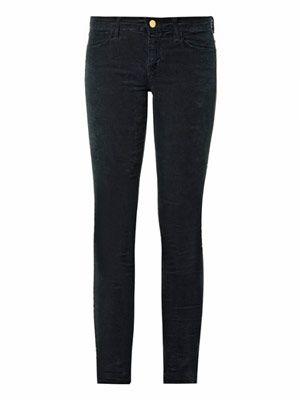 624 skinny corduroy jeans