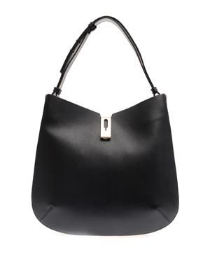 Albion hobo bag