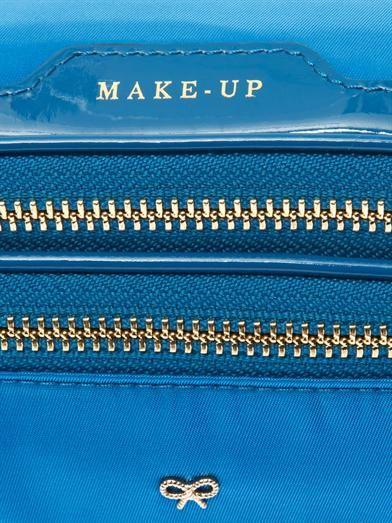 Anya Hindmarch Make-up bag