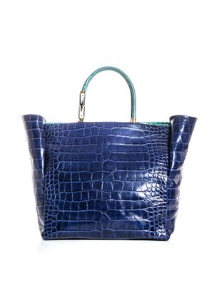 Moon River bag
