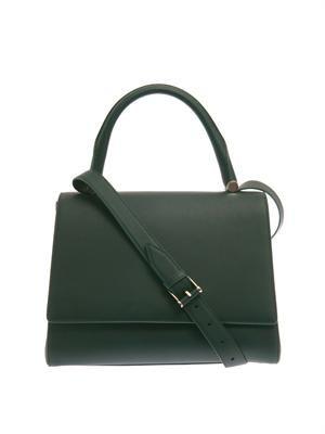 Large J Bag