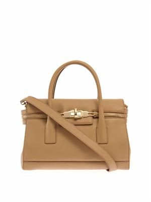 Margot small tote