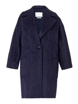 Ozio coat