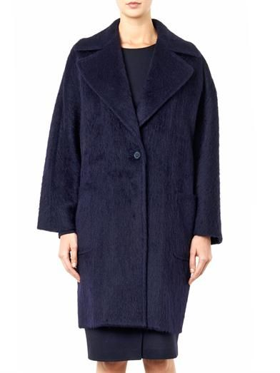 Max Mara Ozio coat