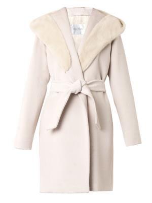 Periodi coat