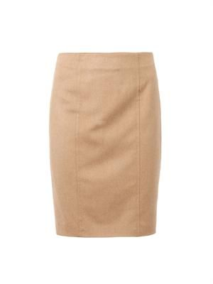 Sargano skirt