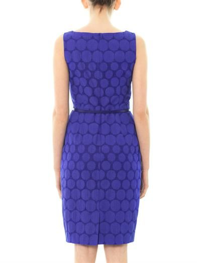 Maxmara Palmas dress