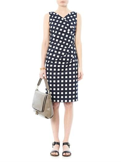 Maxmara Zitto dress