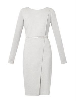 Crusca dress