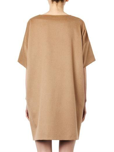 Max Mara Vespa dress