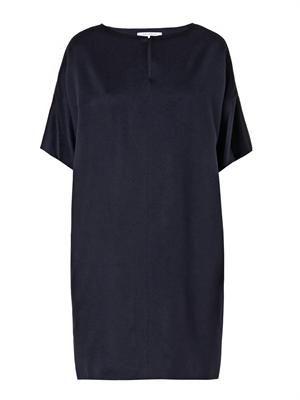 Vespa dress