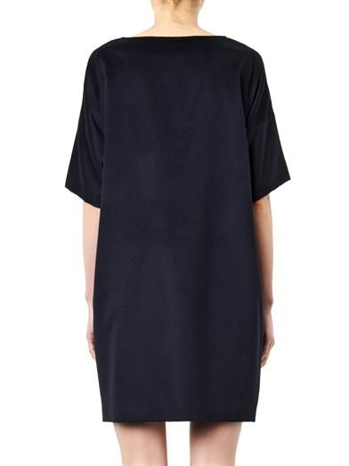 Max Mara Vespa dress