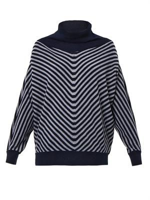 Perak sweater