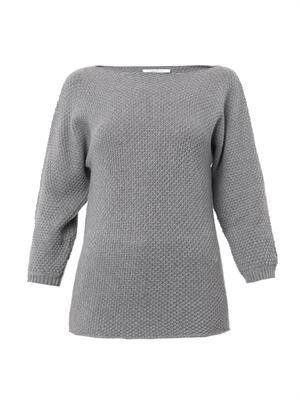 Calenda sweater