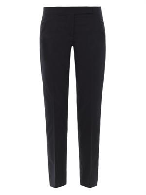 Baldi trousers