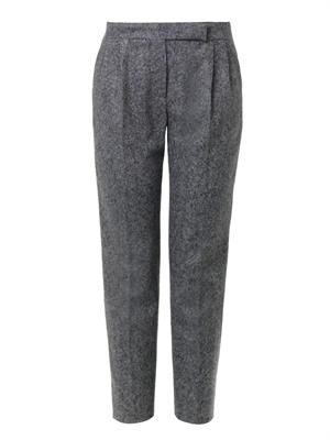 Gambo trousers