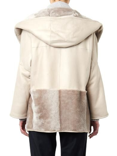 Max Mara Giambo coat