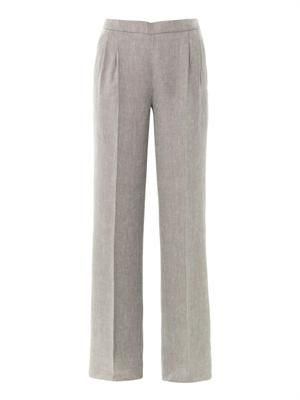 Pallore trousers