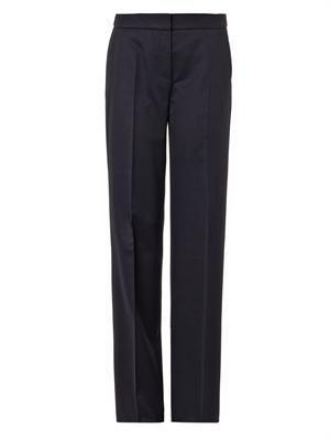 Pescia trousers