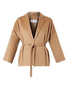 Orche jacket