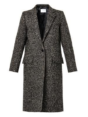Angelo coat