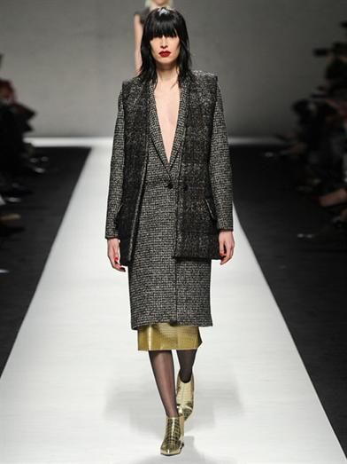 Max Mara Angelo coat