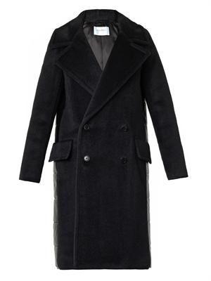 Pomez coat