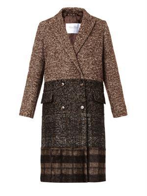 Teramo coat
