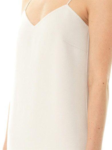 Max Mara Ebbri dress
