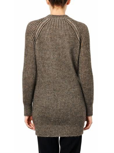 Max Mara Canore sweater