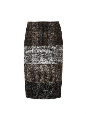 Acerbi skirt