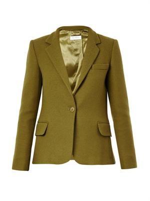 Affori jacket